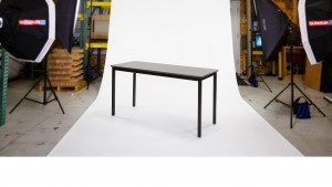 Quality, durable science lab tables by PEPCO