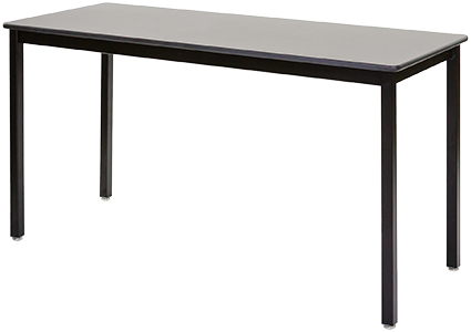 Lovely Steel Series Science Lab Table