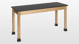 Classic Series Table