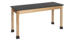 Classic Series Tables