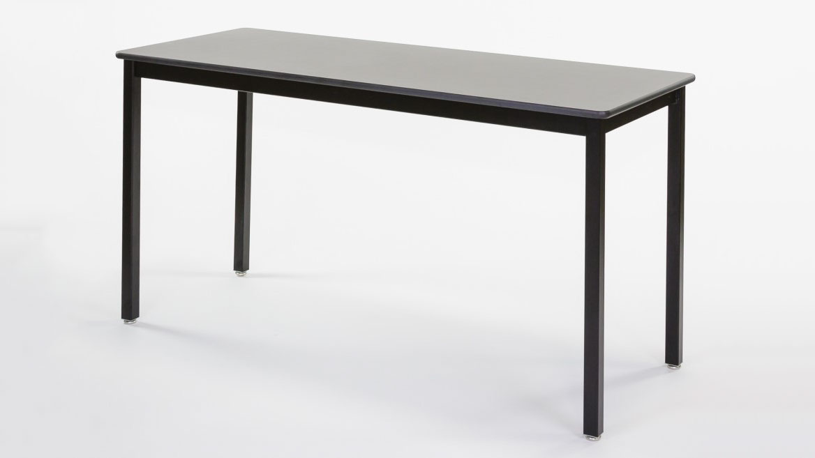 Steel Science Tables